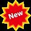 proimages/new.png