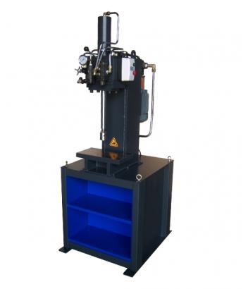 Multi-function press machine